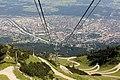 Innsbruck, Tyrol, Austria - panoramio (1).jpg