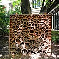 Insect Hotel EC3 (14289072123).jpg