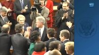 File:Inside the White House- The State of the Union Address.webm