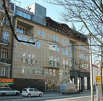 Instytut Zachodni Poznań RB1.JPG
