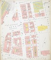 Insurance Plan of Huddersfield; sheet 2 (BL 148276).tiff