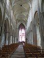 Intérieur de l'église Saint-Gervais de Falaise 10.JPG