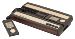 Intellivision-Console-Set.png