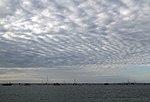 Interesting Clouds (30879768410).jpg