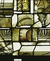 Interieur, glas in loodraam Nr. 1A, detail E 1 - Gouda - 20256500 - RCE.jpg