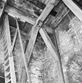 Interieur toren - Sommelsdijk - 20202619 - RCE.jpg