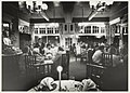 Interieur van restaurant Amazing Azia , Zeeweg 3. NL-HlmNHA 54023673.JPG