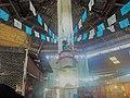 Interior del Mercado Emiliano Zapata en Orizaba 01.jpg