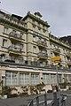 Interlaken - panoramio - Patrick Nouhailler's… (88).jpg