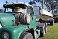 International Loadstar 1800 Truck (15625236010).jpg