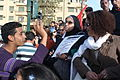International Women's Day in Egypt - Flickr - Al Jazeera English (89).jpg