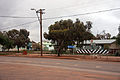 Intersection of Balranald Road and the Cobb Highway at Ivanhoe.jpg