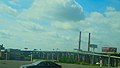 Interstate 94 Viaduct ^ Valley Power Plant - panoramio.jpg
