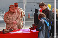 Intrepid Memorial Weekend 130525-M-DO926-001.jpg