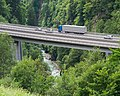 Intschi Autobahnbrücken Reuss Silenen-Gurtnellen UR 20160803-jag9889.jpg