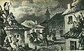 Inundatia din Bucurestiul anului 1864 (stampa).jpg