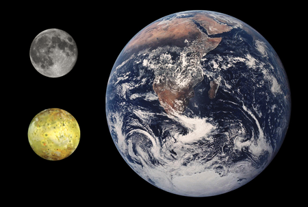 450px-Io_Earth_Moon_Comparison.png