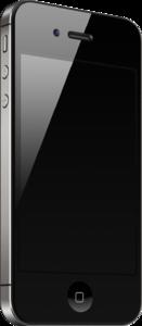Daten Iphone S