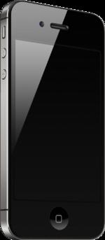 IPhone -huolto ja hinnasto - mcare huoltaa iPhonen