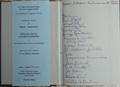 Ippolito Nievo-mostra1997 e presentazione libro Fausta Samaritani.png