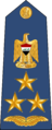 IraqAirForceRankInsignia-5.png