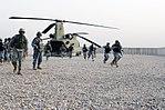 Iraqis lead air assault DVIDS183086.jpg