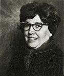Irene E. Ryan.jpg