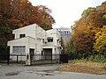 Irihata power station.jpg