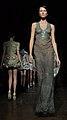 Iris van Herpen - Haute Couture Spring Summer 2012 (3).jpg