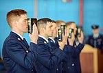 Irish Aer Corps commissioning ceremony.jpg