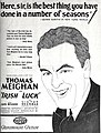 Irish Luck (1925) - 1.jpg