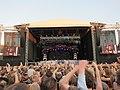 Iron Maiden, olympiastadion, Helsinki, 8.7.2011 (12).JPG