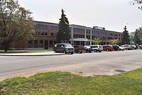 IrondequoitHighSchool-2006.jpg