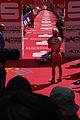Ironman Frankfurt 2013 by Moritz Kosinsky9103.jpg