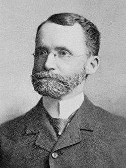 Isaac B. Cameron 1903.jpg