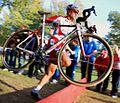 Isaac suarez ciclocross.jpg