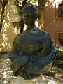 Isabel II (Oviedo) (3).jpg