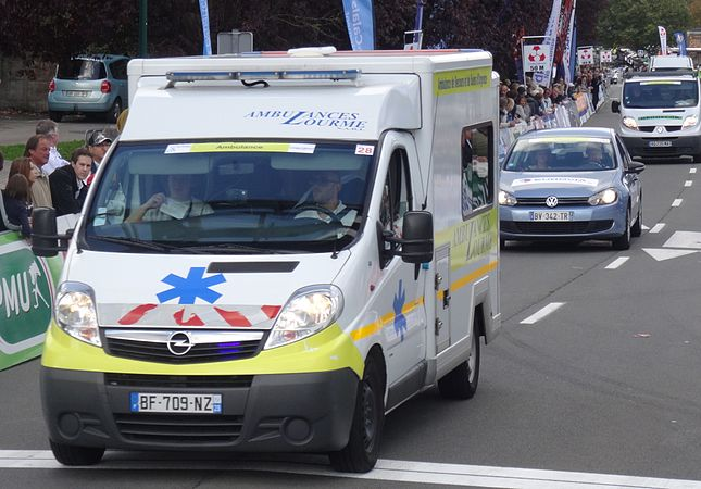 Isbergues - Grand Prix d'Isbergues, 21 septembre 2014 (C40).JPG