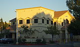 Islamic Center of Irvine.jpg