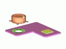 Heat pipe - Wikipedia