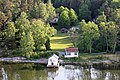 Isola di Tynningö - panoramio.jpg