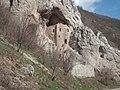 Isposnica manastira Gornjak - panoramio.jpg