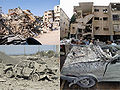 Israel lebanon war destruction.jpg