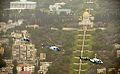 Israeli-Police-Facebook--Haifa-aerial-01.jpg