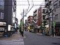 Itabashi - panoramio - kcomiida (17).jpg