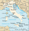 Italia Mapa Ukr.PNG