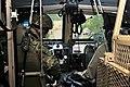 Italian 21st Engineer Soldiers MRAP certification at JMTC Grafenwoehr (6311323779).jpg