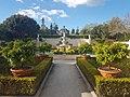 Italian gardens at Hamilton gardens.jpg