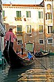 Italy-1162 (5206910372).jpg