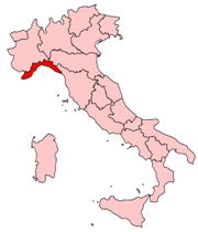 Italy Regions Liguria Map.png